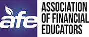 Association of Financial Educators