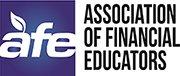 Association of Financial Educators